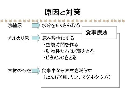 原因と対策.jpg